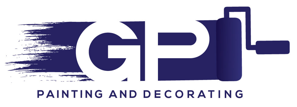 Christchurch & Canterbury's greatest painting and decorating service