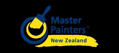 master painter
